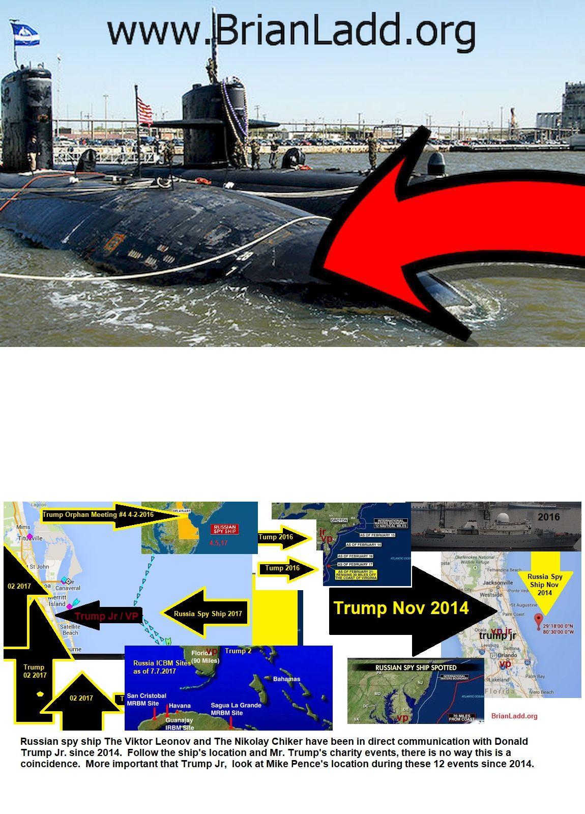 Nuclear-submarine-287.jpg