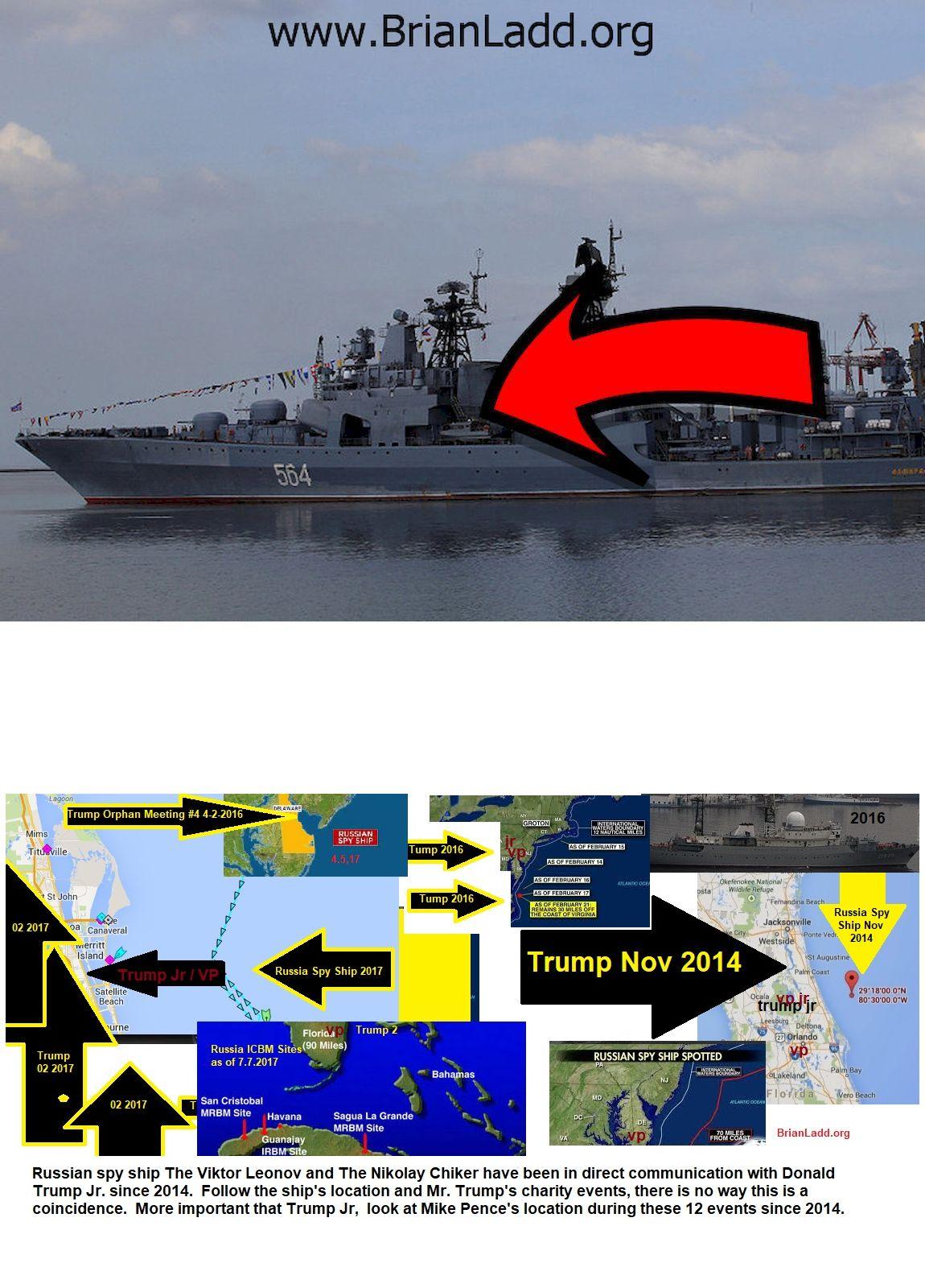 images_q=tbn_ANd227GcRplFHLOQUzNZmJsm4RdceYBgT43fYYVP4Nu5t7_WEF9PaPUVbcVA_russian_spy_ship_cnn_Don.jpg