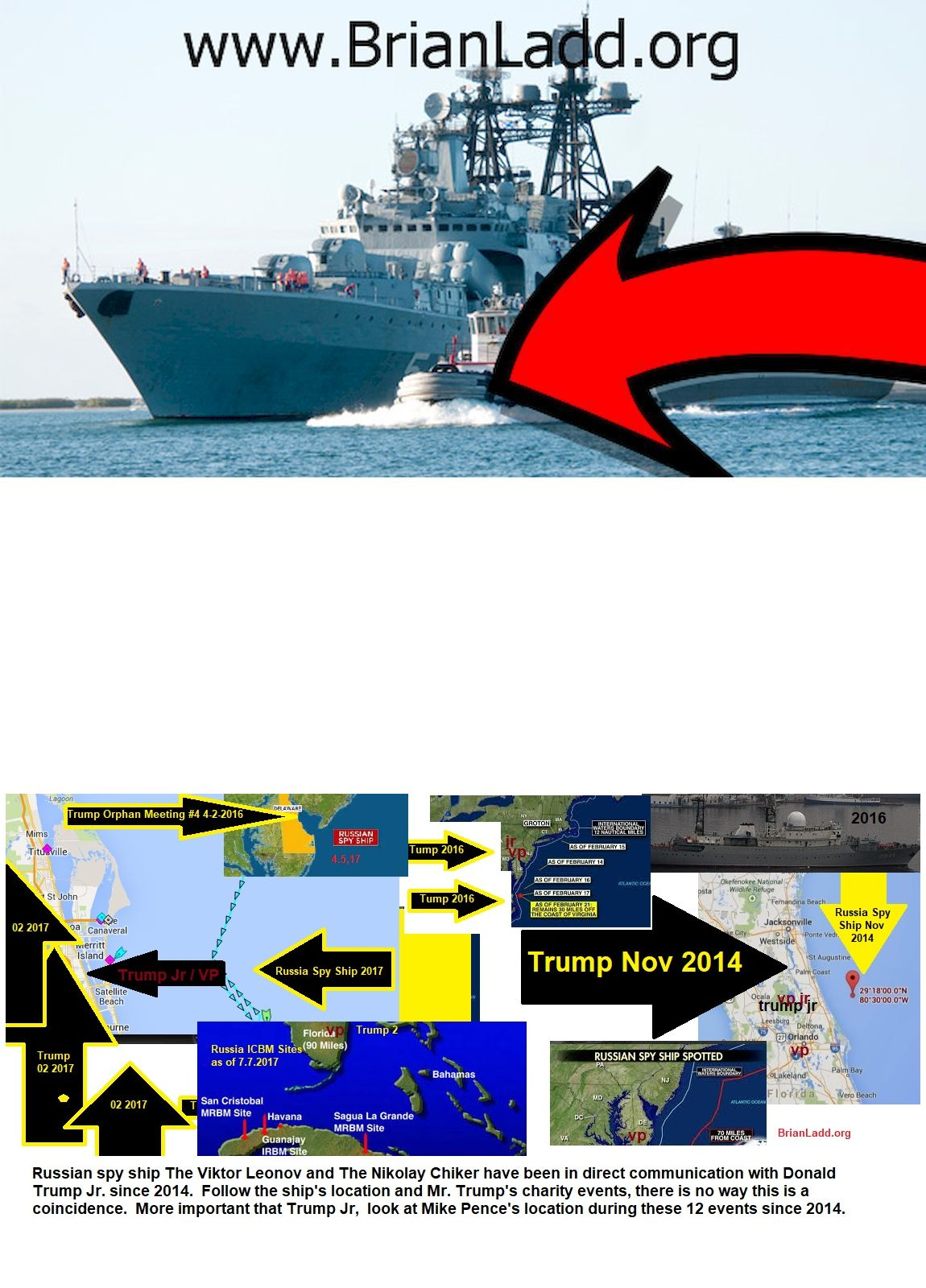 025russianship_russian_spy_ship_docked_in_havana_Donald_Trump_Jr_Russian_Spy_Sub_and_Ship_2012_to_.jpg