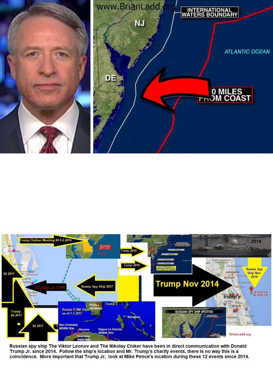 images_q=tbn_ANd223GcRfjpZzhAaFLM8pKBR2b748mBCB1RQ_7V8BGioBkzj4NVol0dFM6A_russian_spy_ship_acciden.jpg