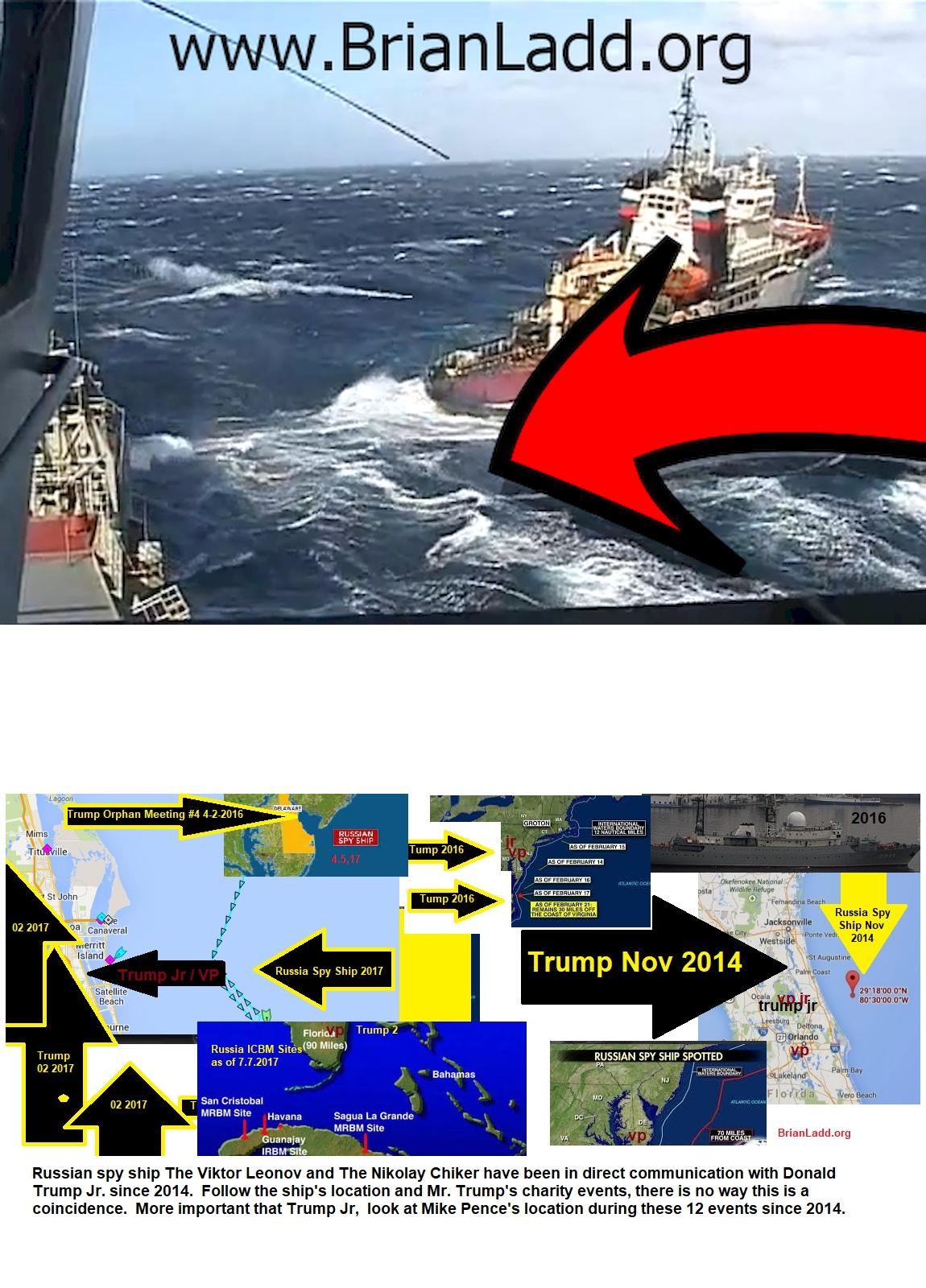 CTOlkVdUAAAA178_F_russian_spy_ship_off_the_east_coast_Donald_Trump_Jr_Russian_Spy_Sub_and_Ship_201.png