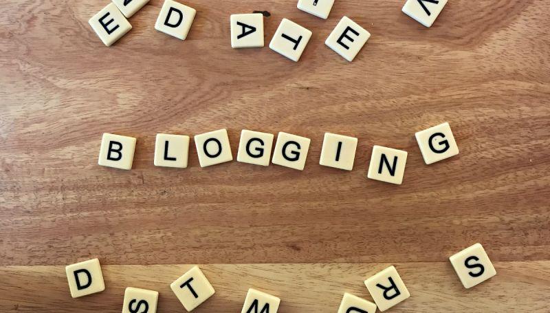 blogging-tiles-resized1.jpeg