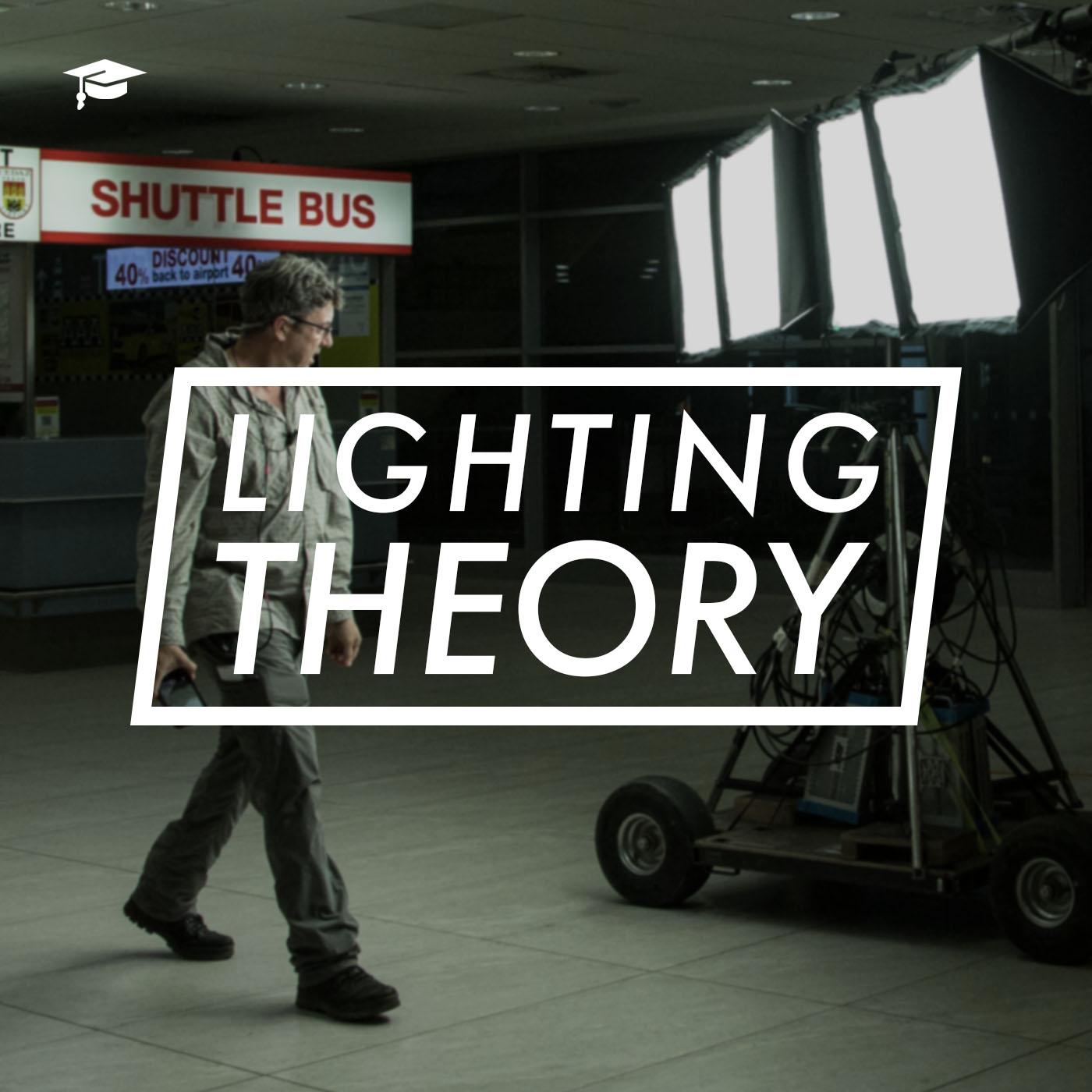 Lighting-Theory-1x1.jpg