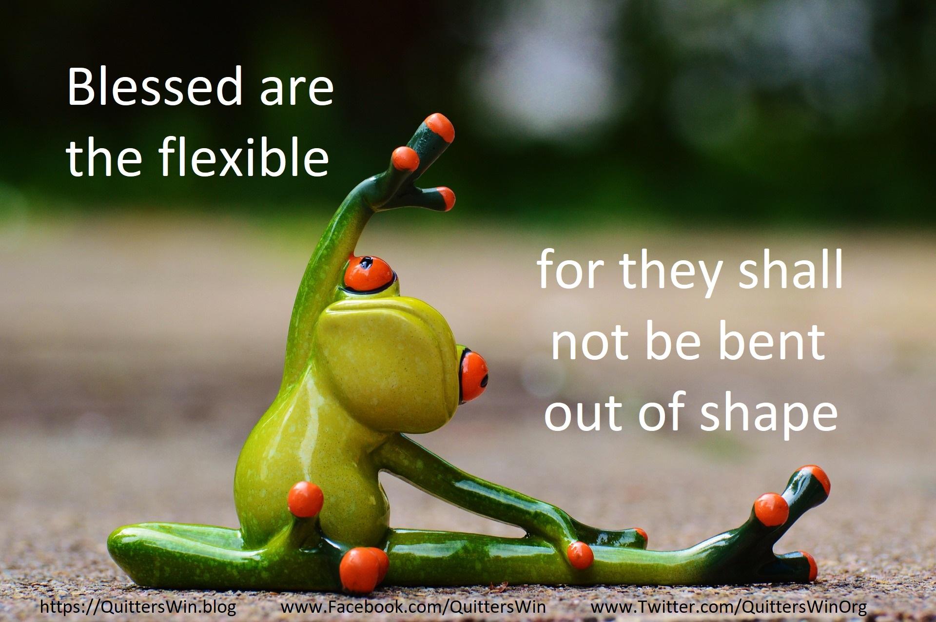 6.30.2017 frog yoga.jpg