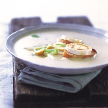 Potato and Leek Soup.jpg