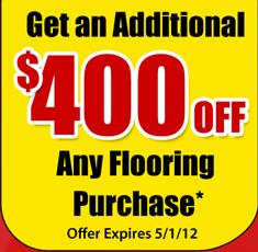 additional $400 OFF in any flooring purchase.jpg
