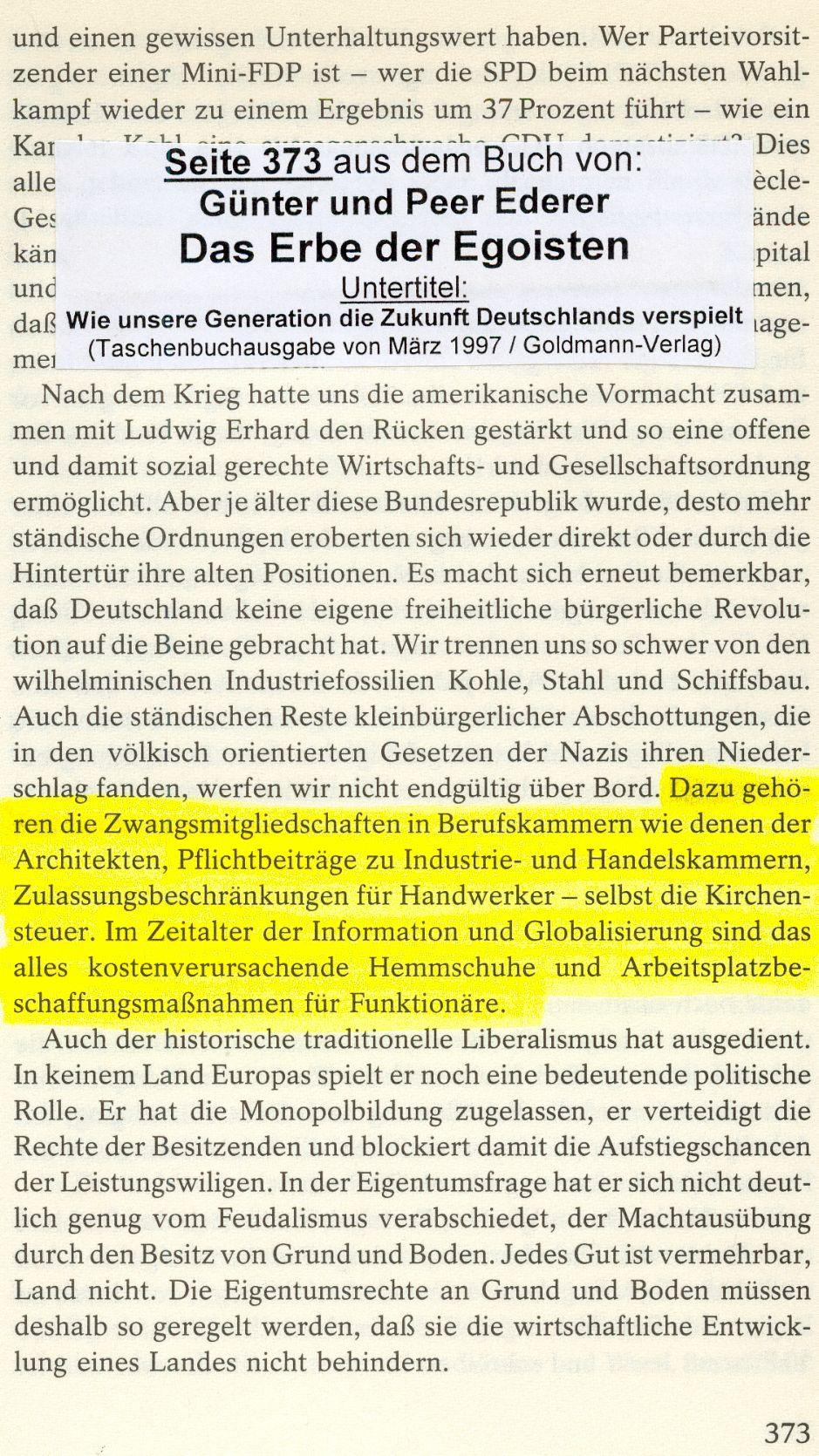 Das Erbe der Egoisten.jpg
