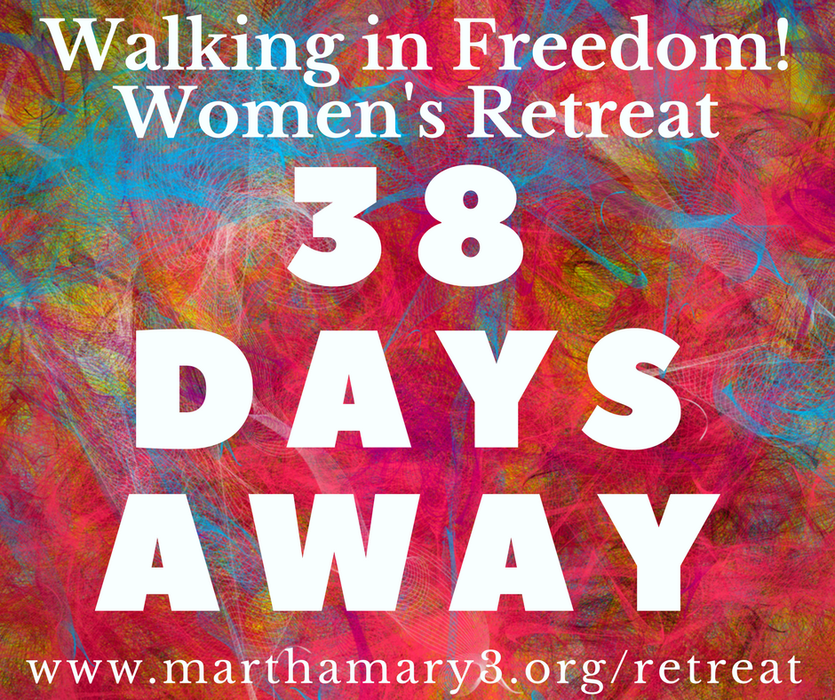 Retreat Countdown (1).png