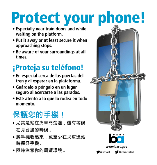 BART Protect your phone!  8_7_17 FINALsmall.png