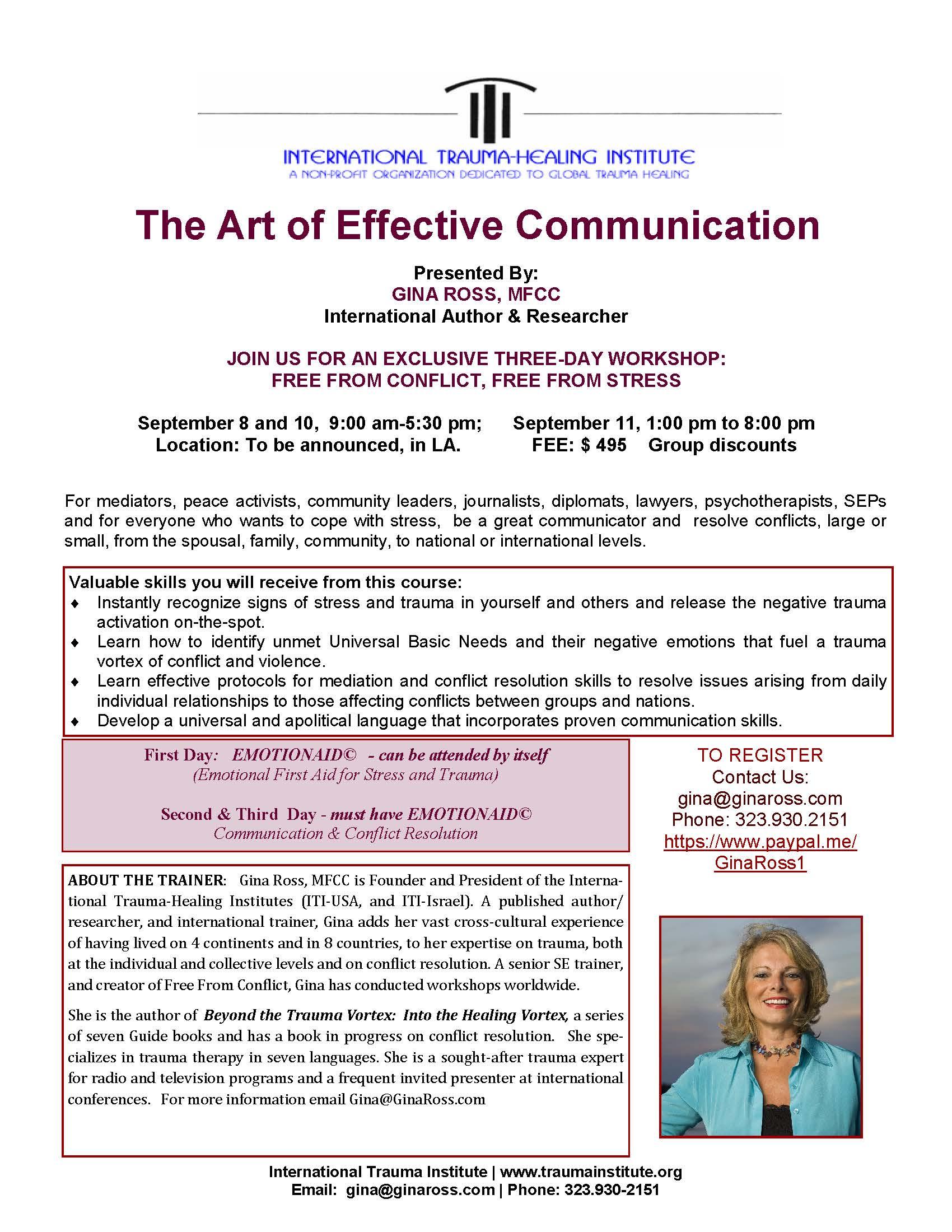 FINAL Collective Workshop Sept 2017 2pp_Page_1.jpg