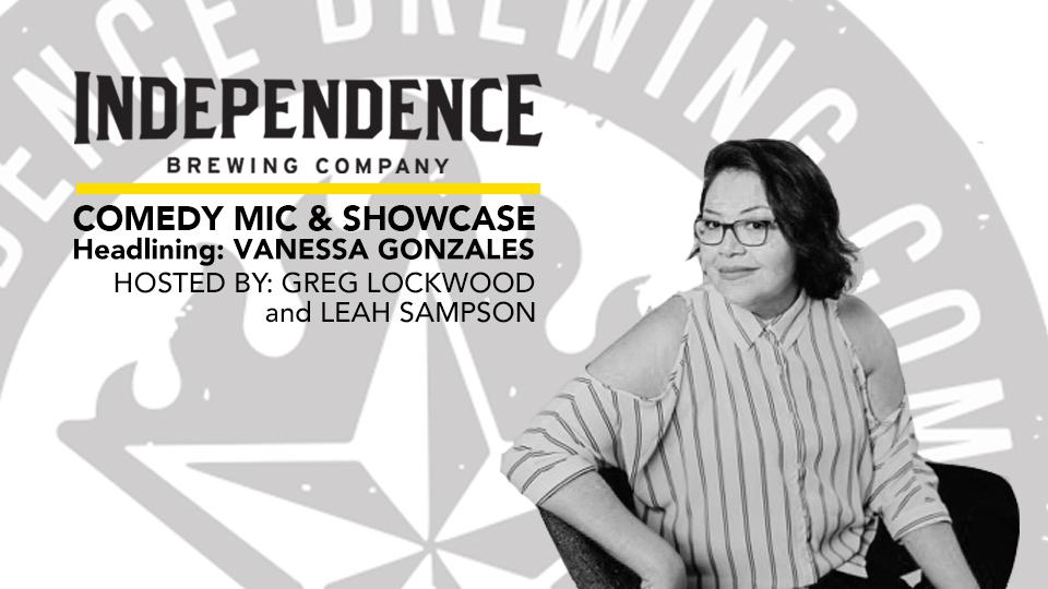 Comedy Mic and Showcase - JULY 2017.jpg