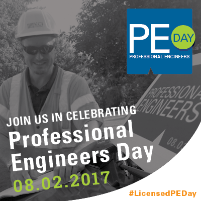 Professional Engineers Day-Square.png