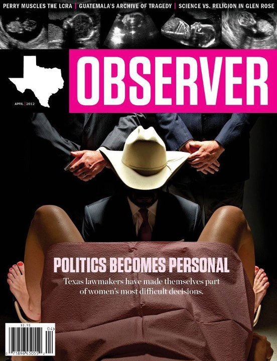 Texas Observer.jpg