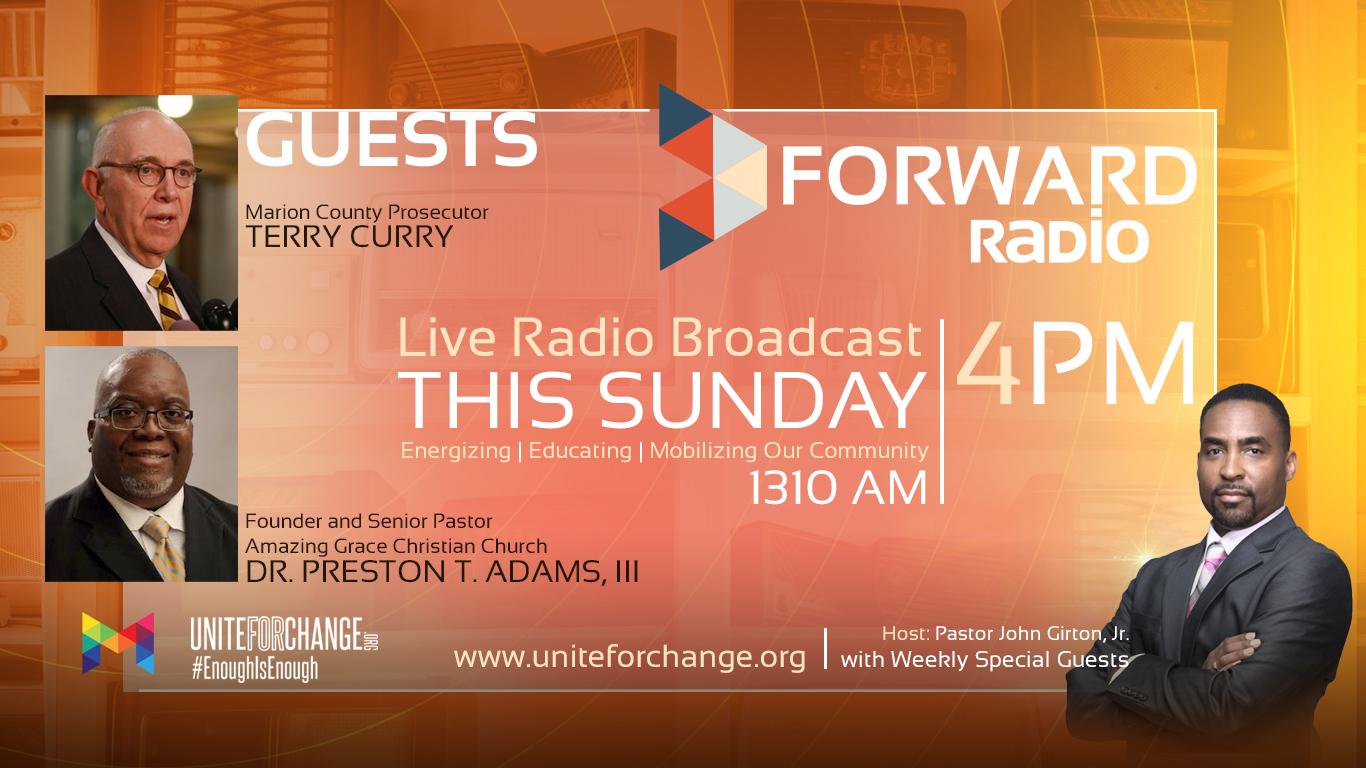 Forward-Radio-Weekly-Web.jpg