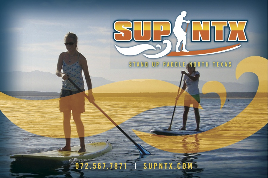 SUPNTX-PromoCard-4x6-0111-ver2.jpg