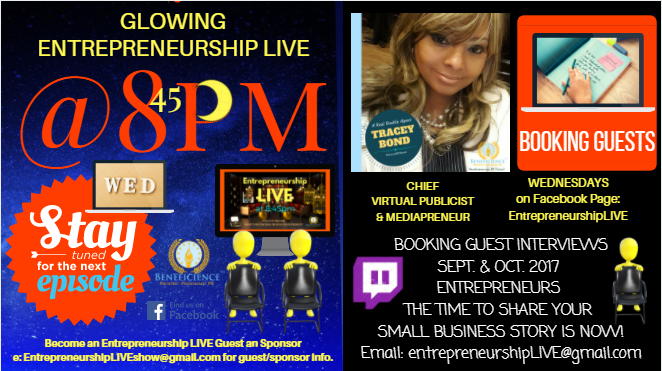 EntrepreneurshipLIVE-BookingGuests-2017-09-12-10-38-58.png