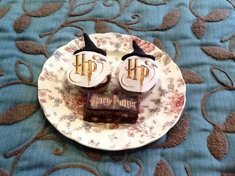 HP Cupcakes.jpg