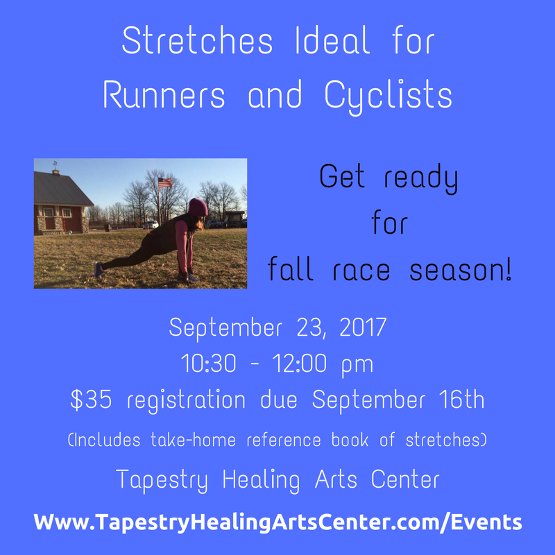 Stretches Ideal for Runners and Cyclists.png