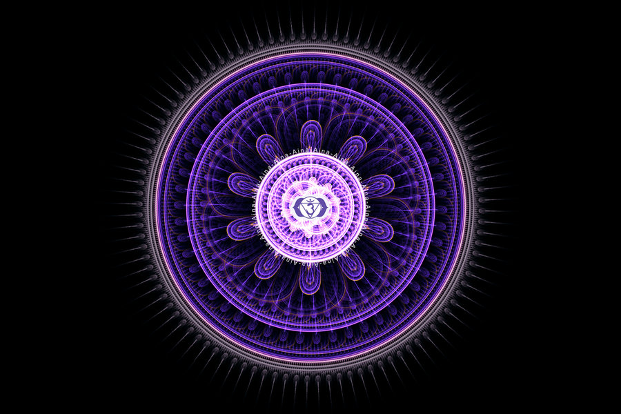 fractal_mandala_of_third_eye_chakra_by_xenodreaming-d4nodx5.jpg