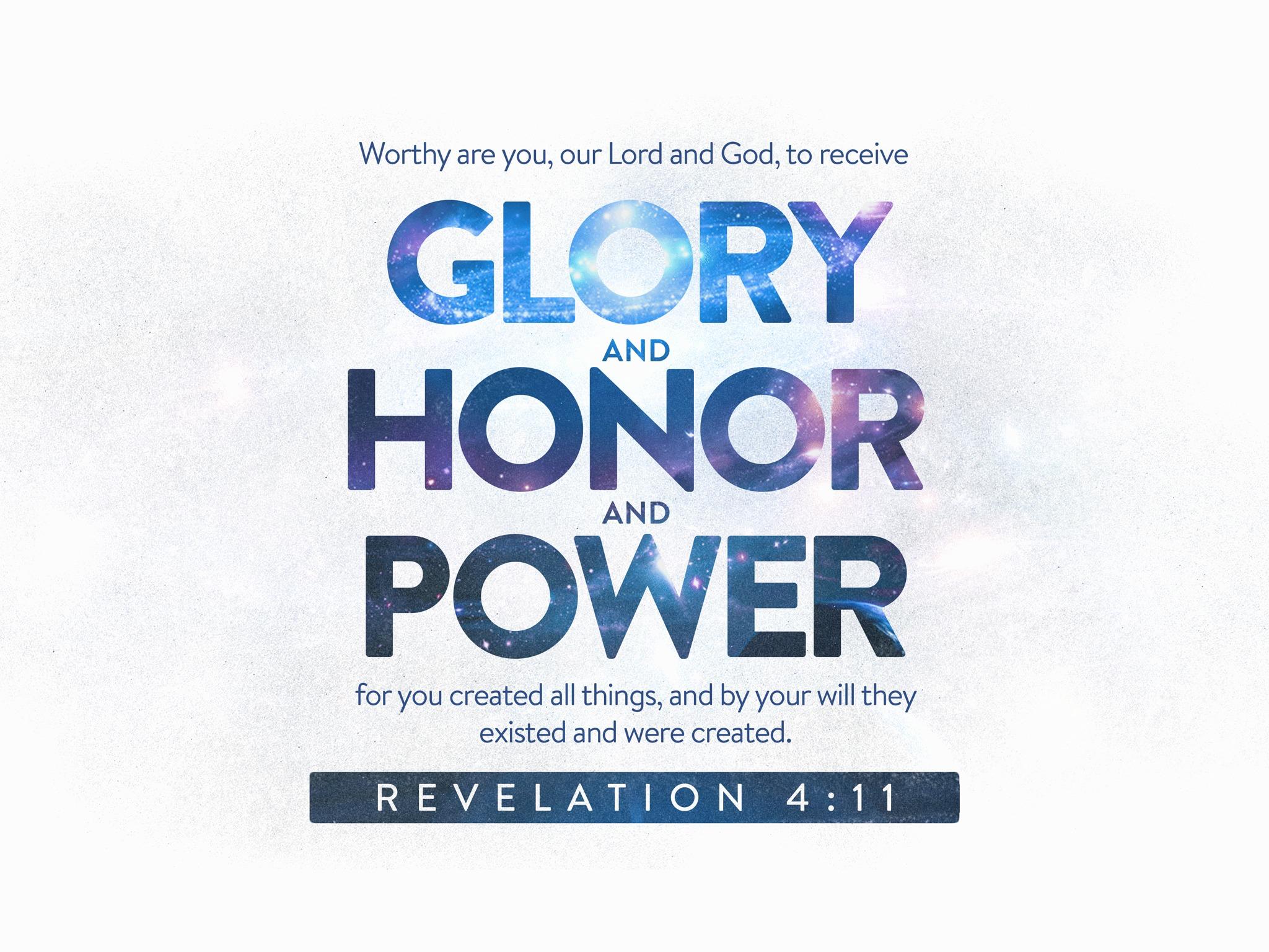Revelation 4:11 [fullscreen].png