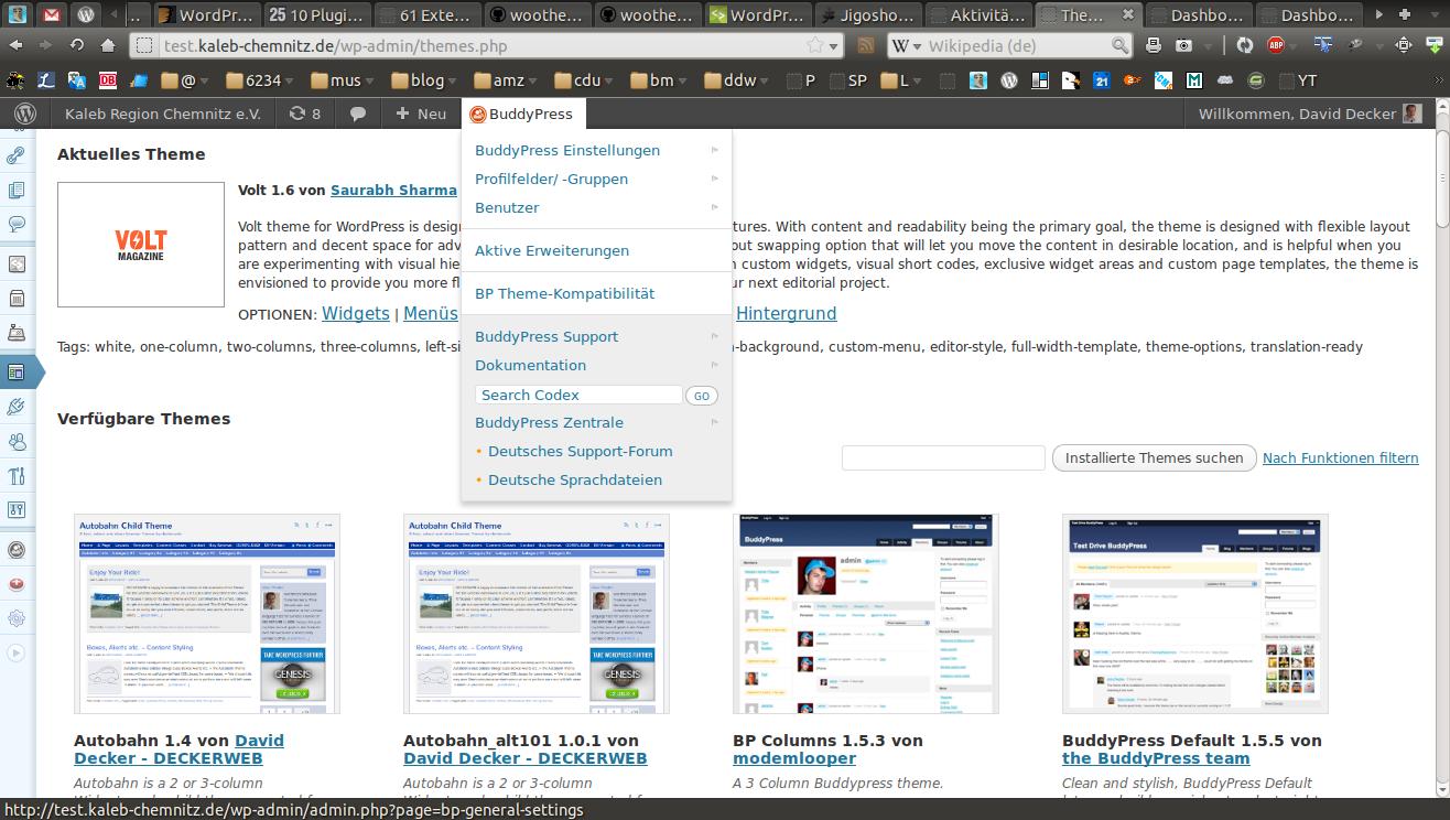 Bildschirmfoto am 2012-04-13 19:26:10.png