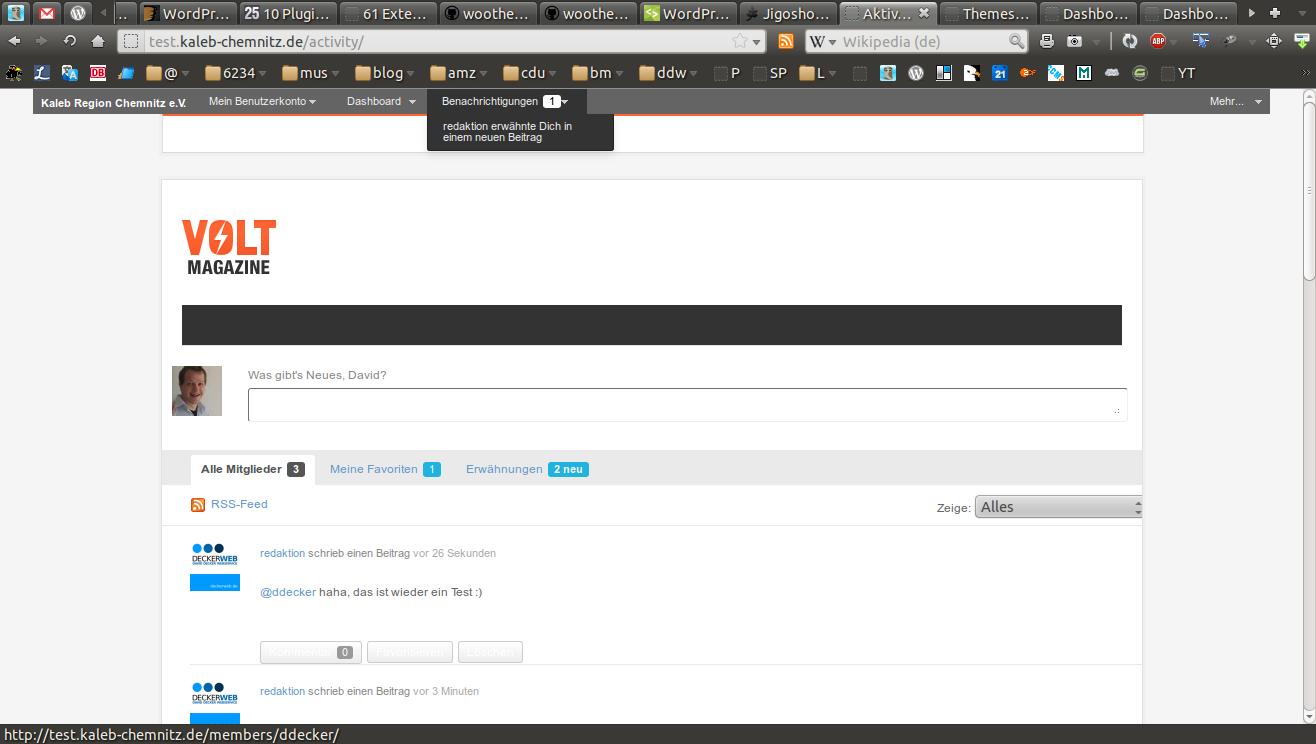 Bildschirmfoto am 2012-04-13 19:25:39.png