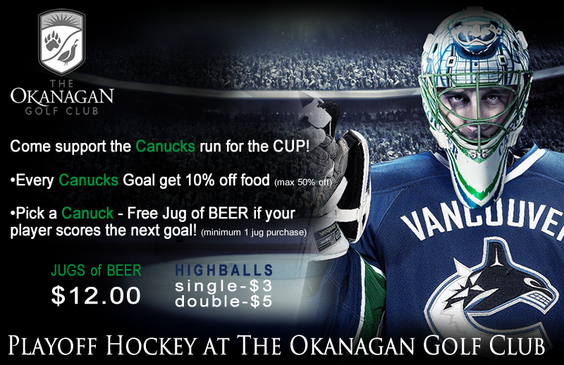 Canucks Promo.png
