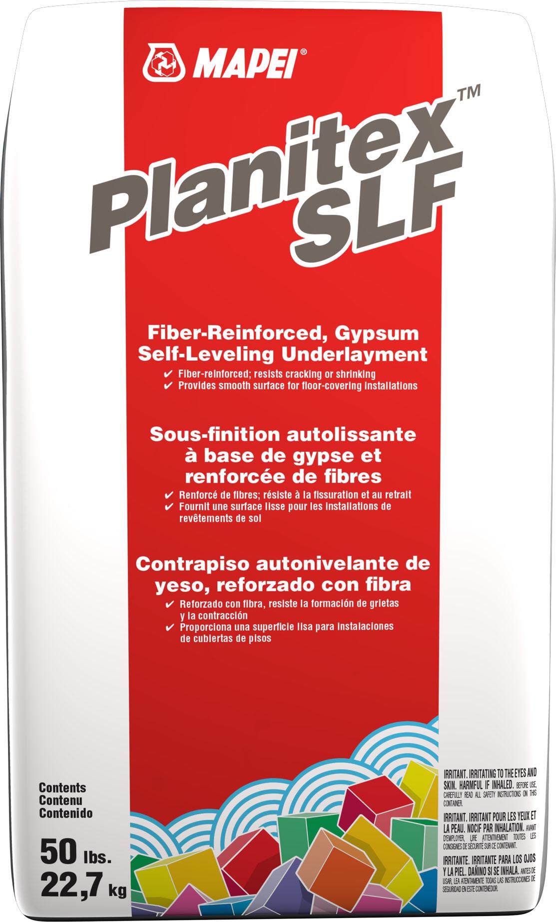Planitex_SLF_50lb_rgb.jpg