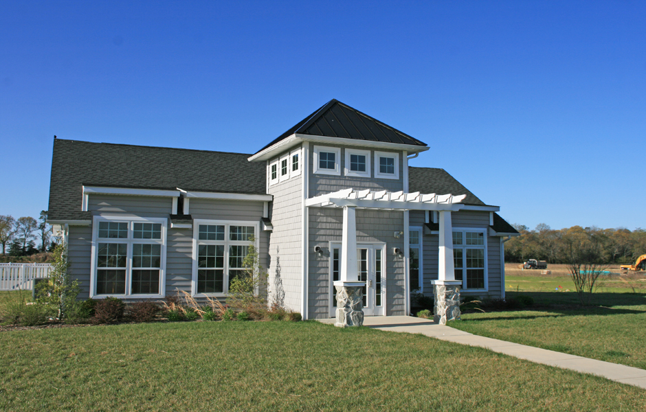 Holland Mills Clubhouse.jpg