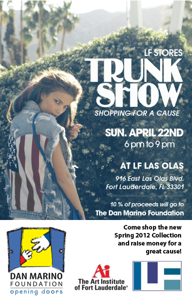 RevisedTrunkShow.png