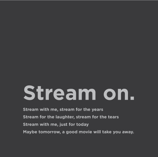 stream_on.png