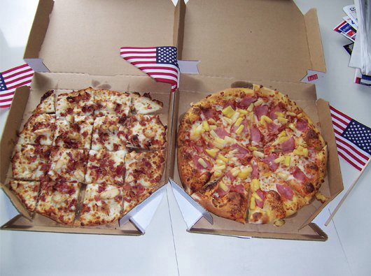 POST 4.16.12_ Two America Pizzas.png