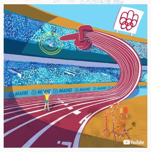 Nadia_Comaneci_MAPEI_Olympics_Canada.jpg