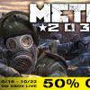 Thumbnail of Metro2033_933x525_Ad_v3.jpg