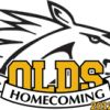 olds_homecoming_2012_250.png