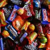 Thumbnail of a photo from user OCeanfrontCA called Halloween Candy.jpg