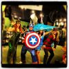 Thumbnail of Cptn_Derrick@CostumeConnection.jpg
