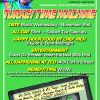 TCO-Thanksgiving Eve-Retro-SmPoster.jpg
