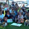 Thumbnail of a photo from user sandiegodems called IMG_20121102_115808.jpg