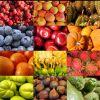 Thumbnail of decideix_fruita.jpg