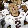 johnnyfootball.jpg
