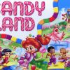 Candy-Land-Wallpaper-candy-land-2020333-1024-768.jpg