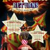 8Mar13 - ROCKiT Circus Returns.jpg