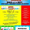 CHOM- Lego Camp.jpg