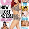 us weekly snooki.jpg