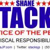 Thumbnail of a photo from user stacksjp called Shane-Stacks-artwork.jpg