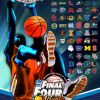 Thumbnail of a photo from user sportsposters called finalfour13pg-1.jpg