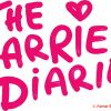 CarrieDiaries_logo_7cf9d95.jpg