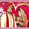 Thumbnail of ghanchakkar_660_032313052159.jpg