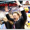 ku basketball bill self game day jpg.jpg